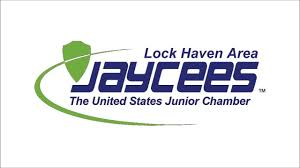 Lock Haven Area Jaycees Labor Day Celebration