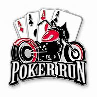 Motorcycle Poker Run - **CANCELLED**