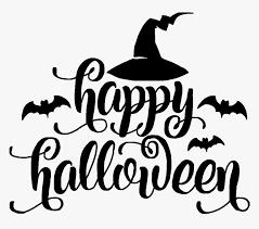 Clinton County Halloween Events