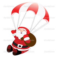 Santa Jump Jamboree! - **CANCELLED**