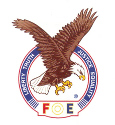 Fraternal order of Eagles2