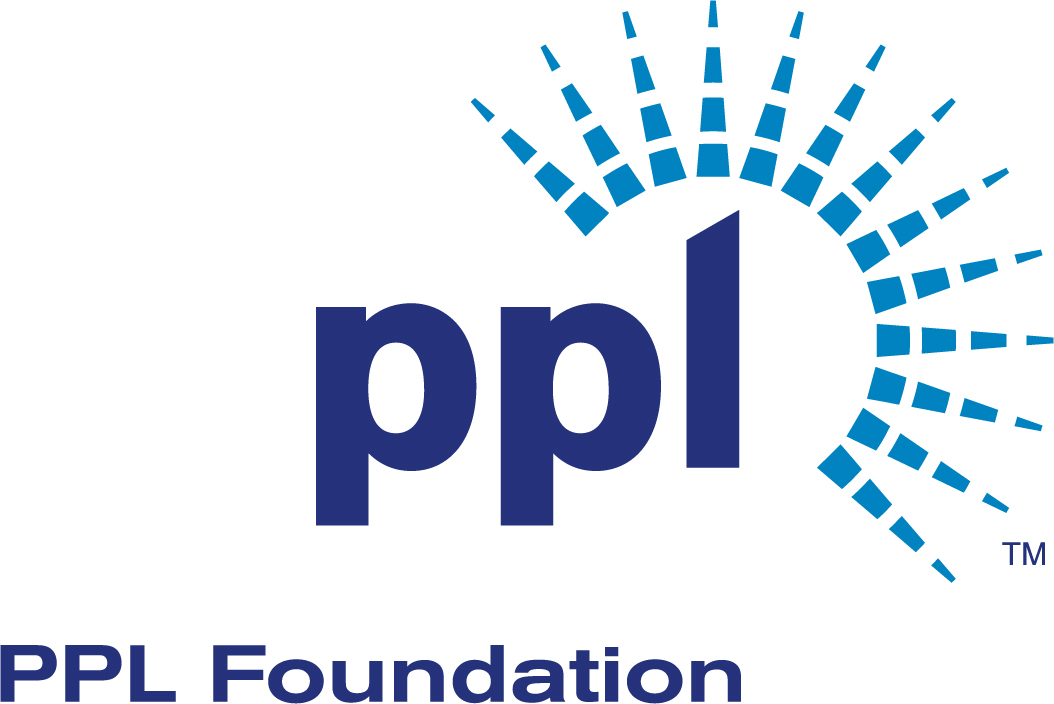 PPL Foundation Logo COLOR