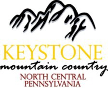 Keystone Mountain Country North Central PA
