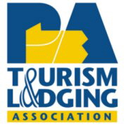 Pennsylvania Tourism and Lodging Association