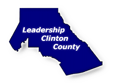 Leadership Clinton County