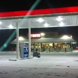 Bald Eagle Truck Stop, Inc.
