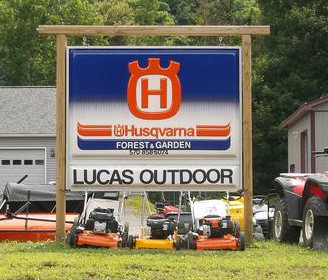 Lucas Outdoor Adventures, LLC