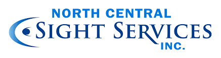 North Central Sight Services, Inc.