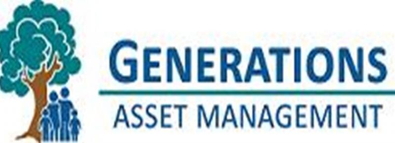 Generations Asset Management
