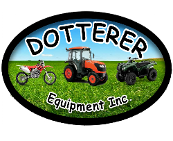 Dotterer Equipment, Inc.