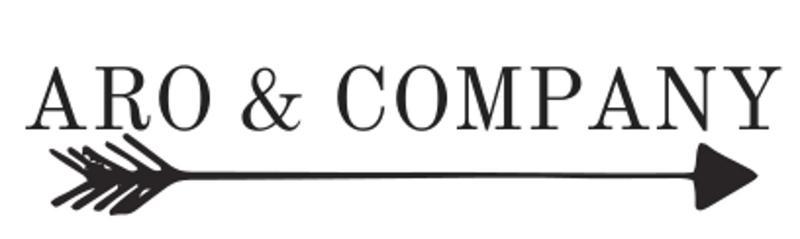 ARO & Company