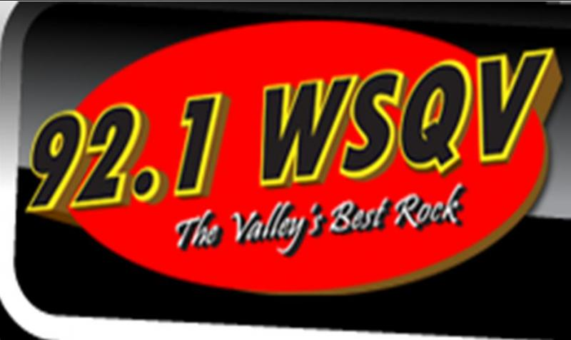 92.1 WSQV/AM 1230 & 96.9 WBPZ Schlesinger Communications, Inc.