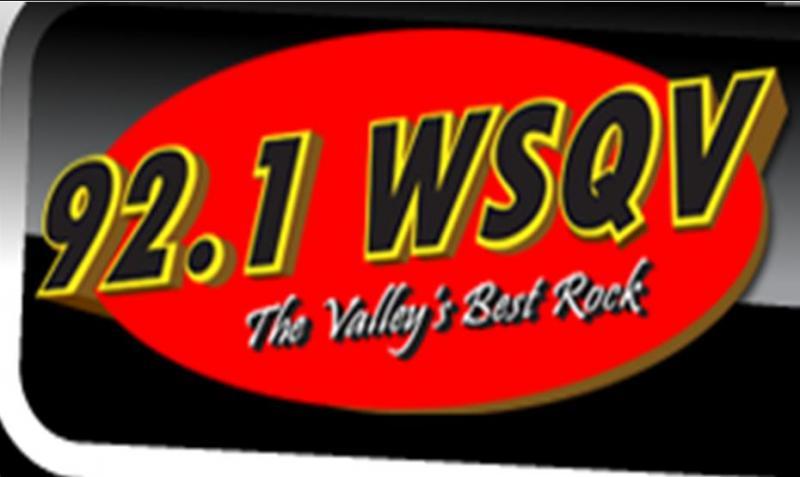 92.1 WSQV/106.9 WVSQ, 1230 WBPZ AM/96.9 FM, 970 WBLF AM/106.3 FM, & 105.9 QWiK Rock /Schlesinger Co.