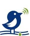 Hear the Birds Hearing Aid Center