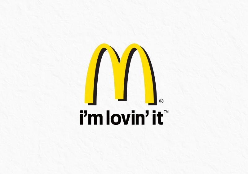 Rippon Associates, LLC (McDonald's)