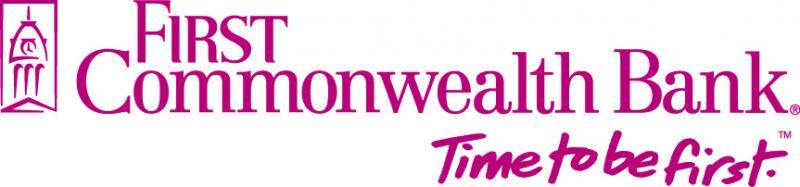 First Commonwealth Bank-Renovo