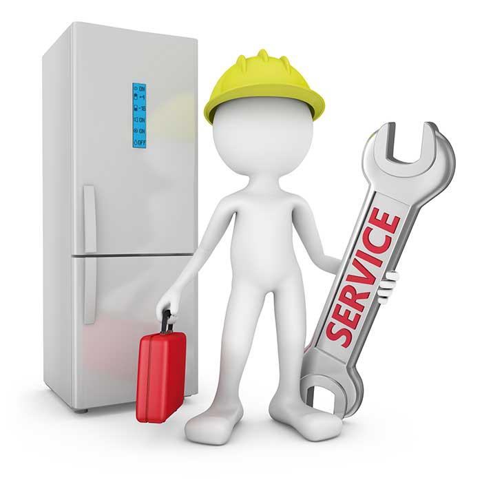 Rodabaugh Appliance Service