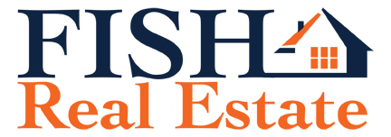 Fish Real Estate/Fish Property Management