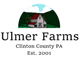 Ulmer Farms