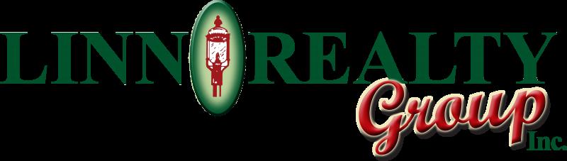 Linn Realty Group, Inc.