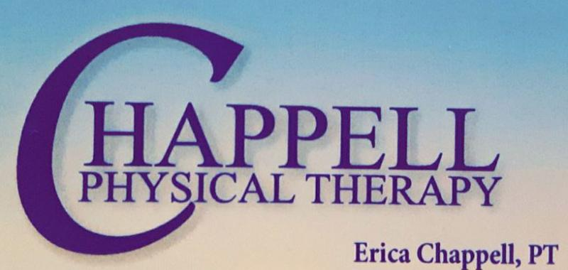 Chappell Physical Therapy