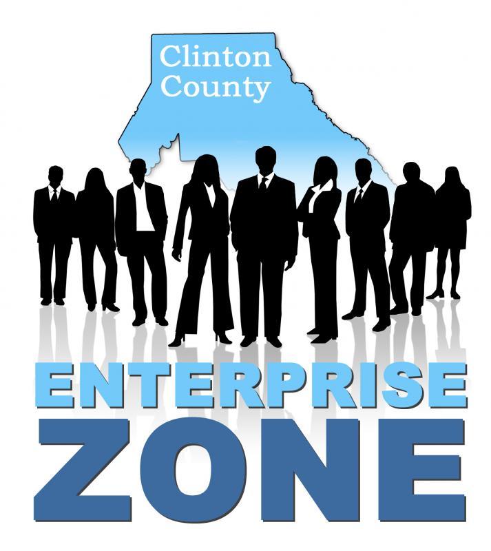 Clinton County Enterprise Zone