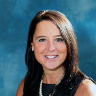 Darla D. Wise-Investment Advisor Representative at Planned Futures, LLC