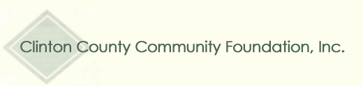 Clinton County Community Foundation