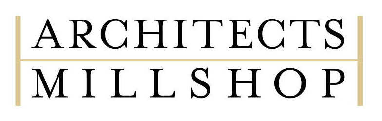 Architects Millshop