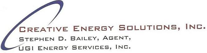 Creative Energy Solutions, Inc.