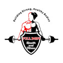 Full Body Health and Fitness Center, LLC