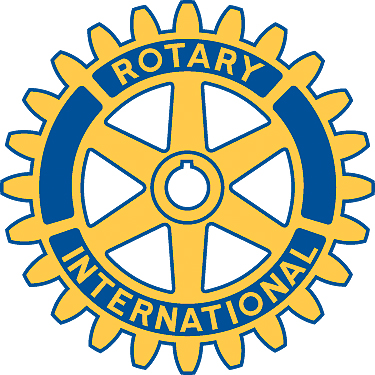 Rotary Club of Downtown Lock Haven