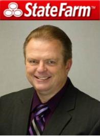 David Wrona State Farm Agency