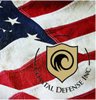 Coastal Defense, Inc.