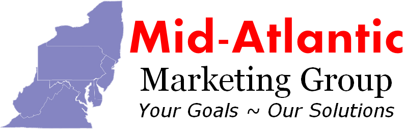 Mid-Atlantic Marketing Group