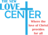 The New Love Center
