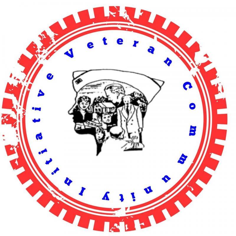 Veteran Community Initiatives, Inc.