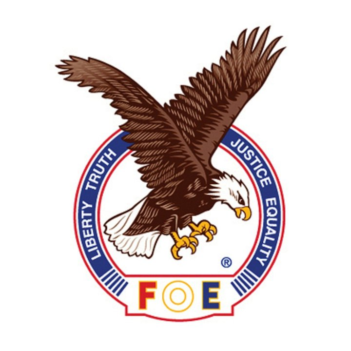 Fraternal Order of Eagles #4298