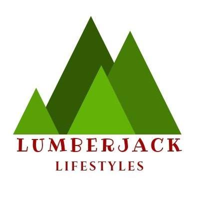 Lumberjack Lifestyles Cabin Rentals