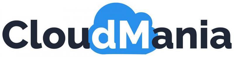 Cloud Mania, LLC