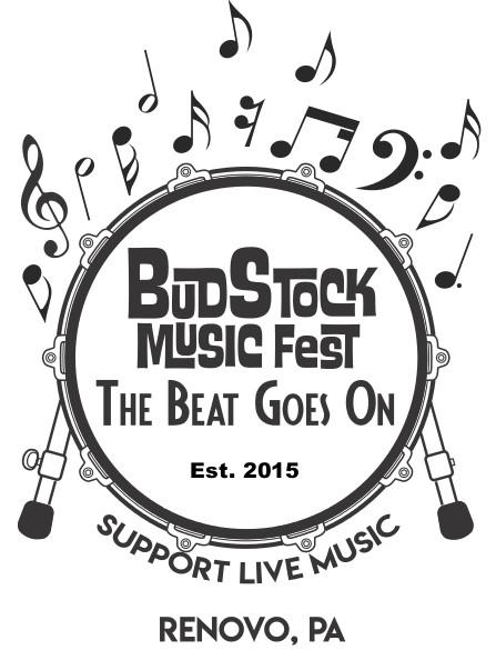 Budstock, Inc.