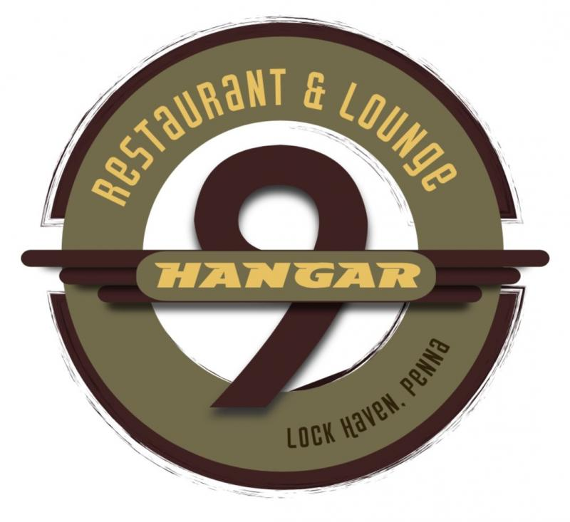 Hangar 9 Restaurant & Lounge