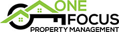 One Focus Property Management