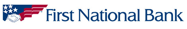 First National Bank of Pennsylvania-State College