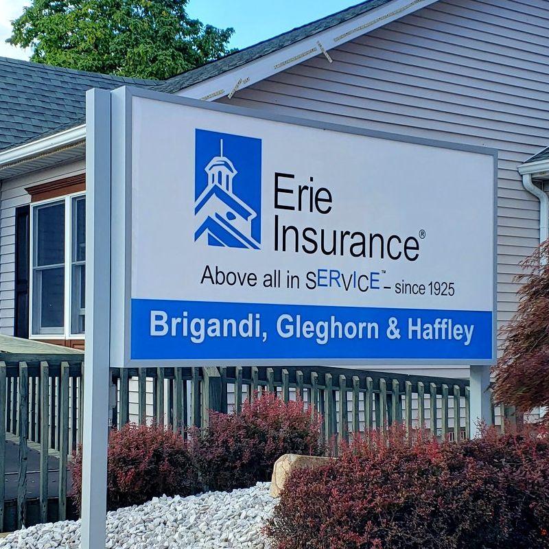 Brigandi, Gleghorn & Haffley, LLC