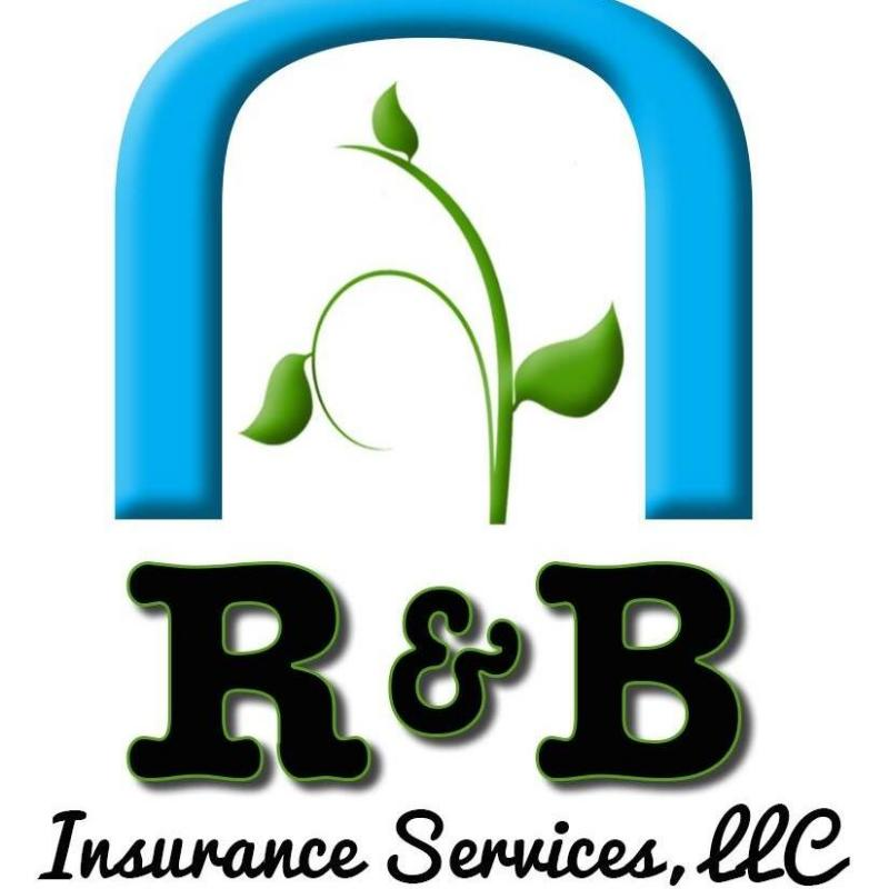 R&B Insurance Services, LLC