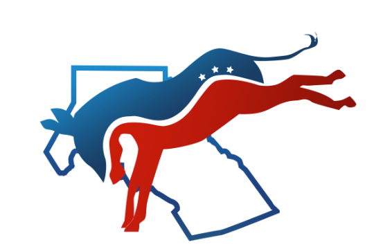 Clinton County Democratic Committee