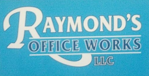 Raymond's Office Works, LLC