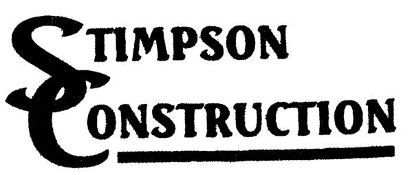 Jeff C. Stimpson Contracting