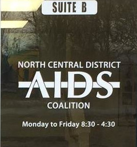 North Central District Allied Connections (NCDAC)